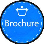 lacocotte